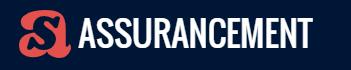 Assurance Info